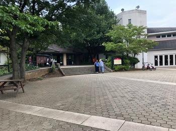 ぶどうの丘3.jpg