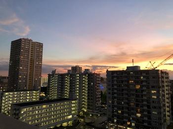 台風15号4.jpg
