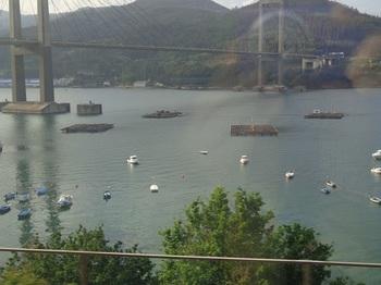 vigo湾の橋 - コピー.JPG